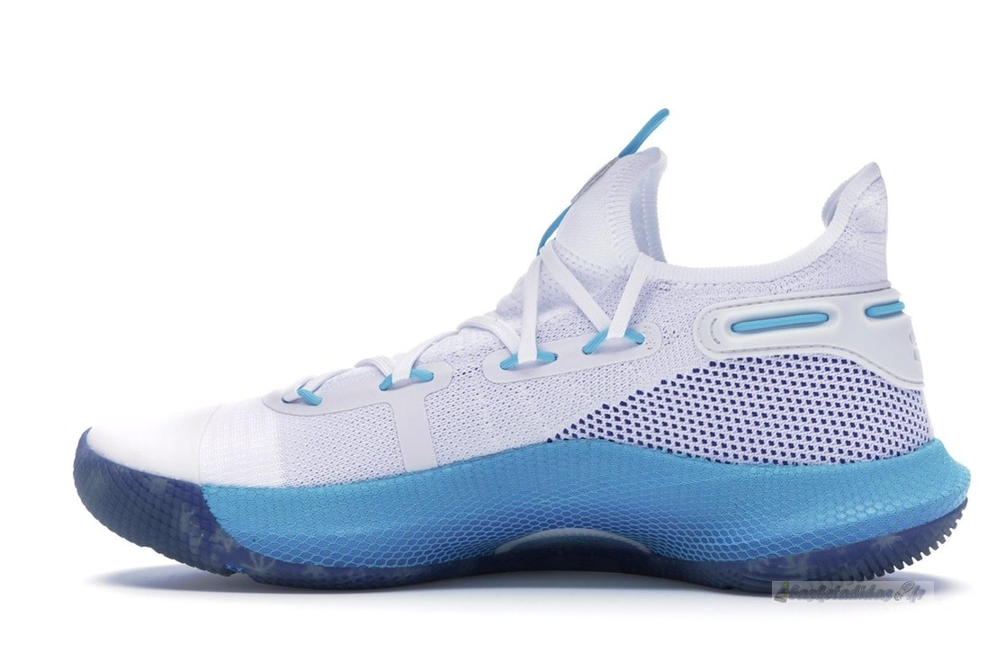 Chaussure de Basket Under Armour Curry 6