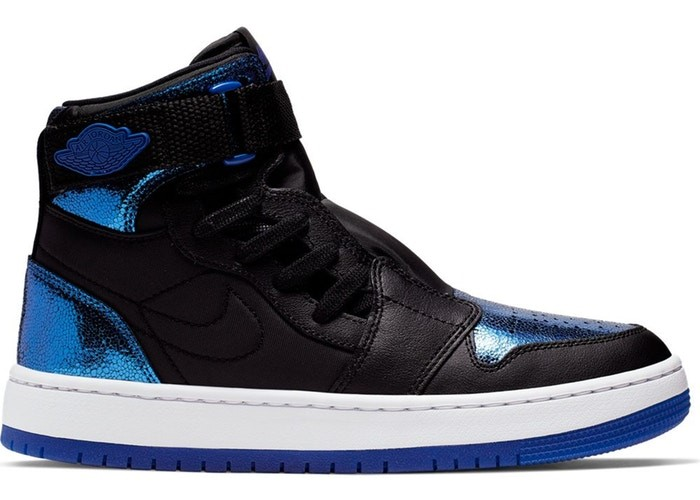 Chaussure de Basket Air Jordan 1 'Nova XX Royal' Bleu (AV4052-041)