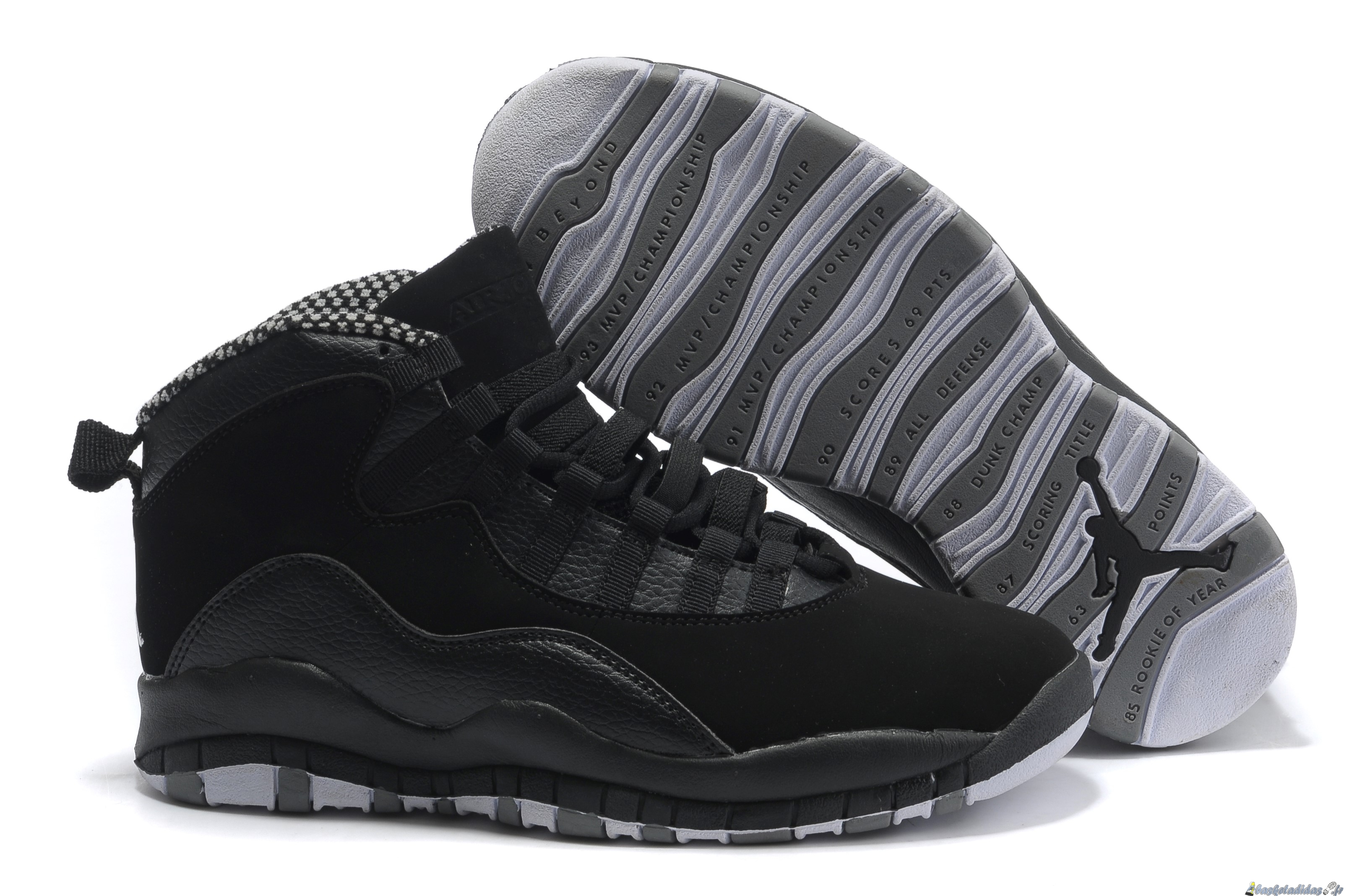 vente air jordan 10 chaussure de basket pas cher chaussure nike escompte. Black Bedroom Furniture Sets. Home Design Ideas