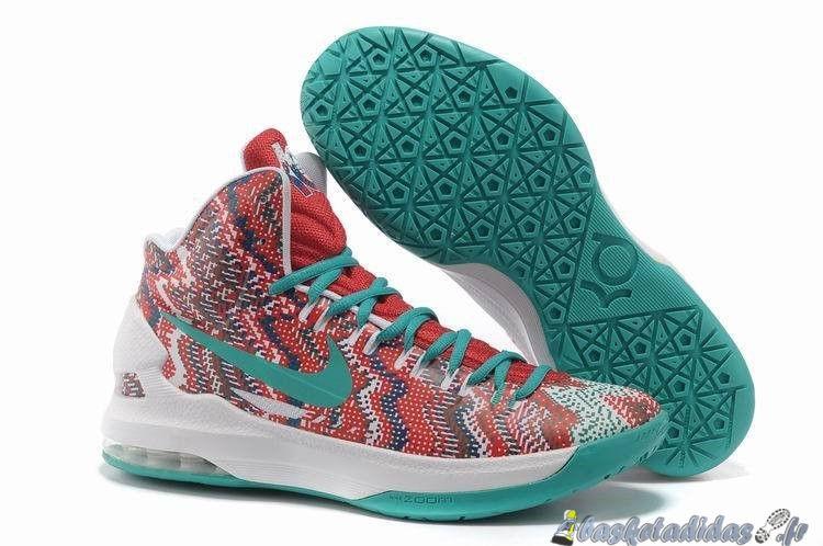 chaussure nike kevin durant